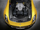 Poza 32 Mercedes-Benz SLS AMG (2009)