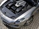 Poza 66 Mercedes-Benz SLS AMG (2009)
