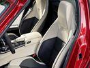 Poza 64 Mercedes-Benz SLS AMG (2009)
