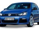 Poze Volkswagen Golf R (3 usi) (2009-2014)