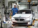 Poza 76 BMW Seria 5 (2009-2013)