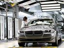 Poza 29 BMW Seria 5 (2009-2013)