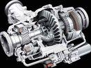 Poza 90 Audi A8 (2010-2014)