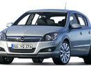 Poze Opel Astra Classic III (5 usi) (2010-2013)