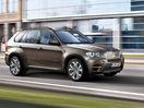 Poza 154 BMW X5 (2010-2013)