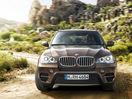 Poza 153 BMW X5 (2010-2013)