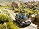 Poza 156 BMW X5 (2010-2013)