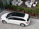 Poza 2 Mercedes-Benz Clasa R facelift (2010-20013)