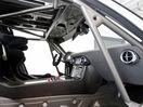 Poza 14 Mercedes-Benz SLS AMG GT3