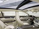 Poza 21 Mercedes-Benz Shooting Break Concept