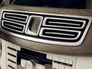 Poza 26 Mercedes-Benz Shooting Break Concept