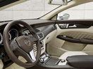 Poza 19 Mercedes-Benz Shooting Break Concept