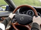Poza 24 Mercedes-Benz CL (2010-2014)