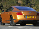 Poza 32 Bentley Continental GT (2013-2018)