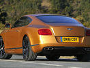 Poza 35 Bentley Continental GT (2013-2018)