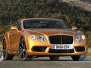 Poza 27 Bentley Continental GT (2013-2018)
