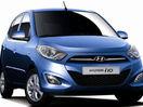 Poze Hyundai i10 (2010-2014)