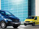 Poza 2 Mercedes-Benz Vito (1996-2010)