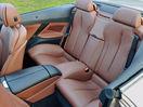 Poza 92 BMW Seria 6 Cabriolet (2011-2015)