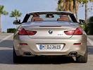 Poza 9 BMW Seria 6 Cabriolet (2011-2015)