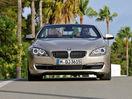 Poza 8 BMW Seria 6 Cabriolet (2011-2015)