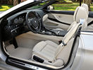 Poza 87 BMW Seria 6 Cabriolet (2011-2015)