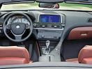 Poza 85 BMW Seria 6 Cabriolet (2011-2015)