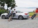 Poza 14 BMW Seria 6 Cabriolet (2011-2015)