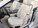 Poza 109 BMW Seria 6 Cabriolet (2011-2015)