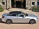 Poza 49 BMW Seria 6 Cabriolet (2011-2015)