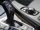 Poza 68 BMW Seria 6 Cabriolet (2011-2015)
