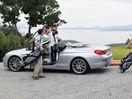 Poza 22 BMW Seria 6 Cabriolet (2011-2015)