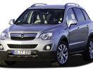 Poze Opel Antara (2011-prezent)