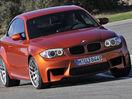 Poza 55 BMW Seria 1 M Coupe (2011-2012)