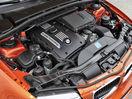 Poza 67 BMW Seria 1 M Coupe (2011-2012)