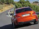 Poza 16 BMW Seria 1 M Coupe (2011-2012)