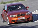 Poza 48 BMW Seria 1 M Coupe (2011-2012)