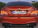 Poza 45 BMW Seria 1 M Coupe (2011-2012)