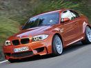 Poza 43 BMW Seria 1 M Coupe (2011-2012)