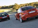 Poza 18 BMW Seria 1 M Coupe (2011-2012)