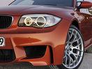 Poza 58 BMW Seria 1 M Coupe (2011-2012)