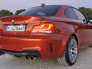 Poza 60 BMW Seria 1 M Coupe (2011-2012)