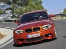 Poza 4 BMW Seria 1 M Coupe (2011-2012)
