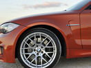 Poza 61 BMW Seria 1 M Coupe (2011-2012)