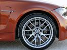 Poza 39 BMW Seria 1 M Coupe (2011-2012)