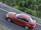 Poza 15 BMW Seria 1 M Coupe (2011-2012)