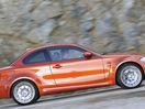 Poza 3 BMW Seria 1 M Coupe (2011-2012)