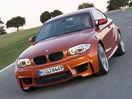 Poza 11 BMW Seria 1 M Coupe (2011-2012)