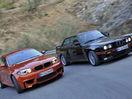 Poza 26 BMW Seria 1 M Coupe (2011-2012)