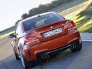 Poza 49 BMW Seria 1 M Coupe (2011-2012)